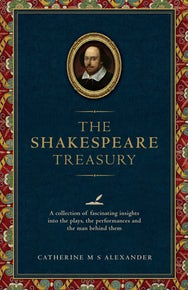 The Shakespeare Treasury