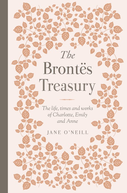 The Brontes Treasury