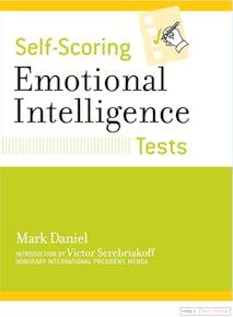 Self-Scoring Emotional Intelligence Tests