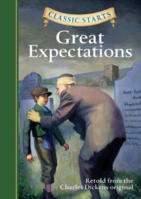 Classic Starts®: Great Expectations