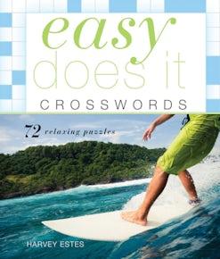 Easy Does It Crosswords