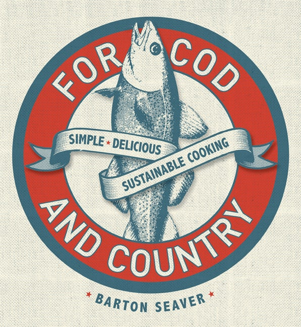 For Cod and Country