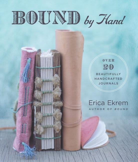 Bound by Hand