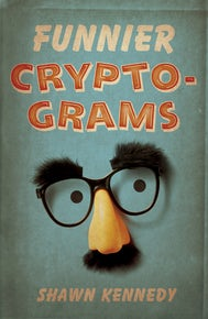 Funnier Cryptograms