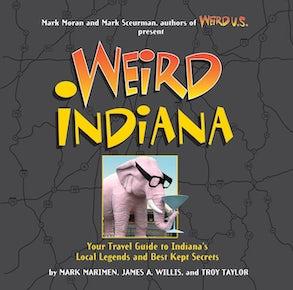 Weird Indiana