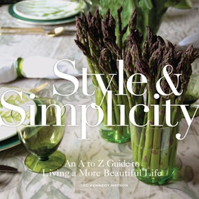 Style & Simplicity