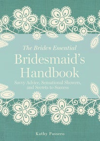 Bridesmaid's Handbook