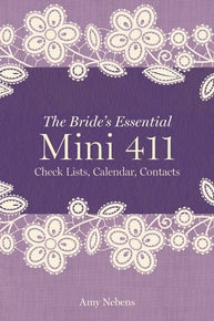 The Bride's Essential Mini 411