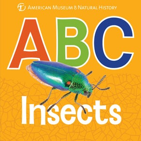 ABC Insects
