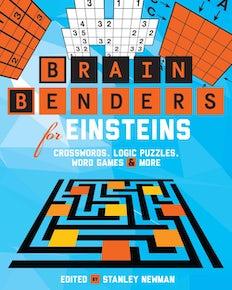 Brain Benders for Einsteins