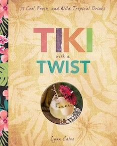 Tiki with a Twist