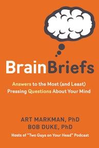 Brain Briefs