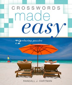 Crosswords Made Easy