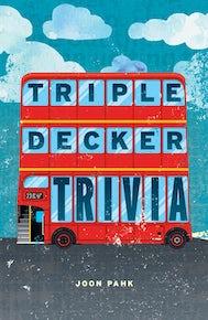 Triple Decker Trivia