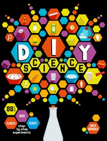 DIY Science