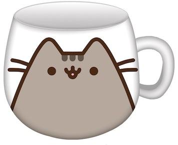 Pusheen® Mug