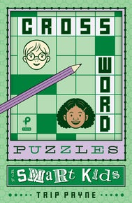 Crossword Puzzles for Smart Kids