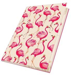 Sara Miller Sticky Notes