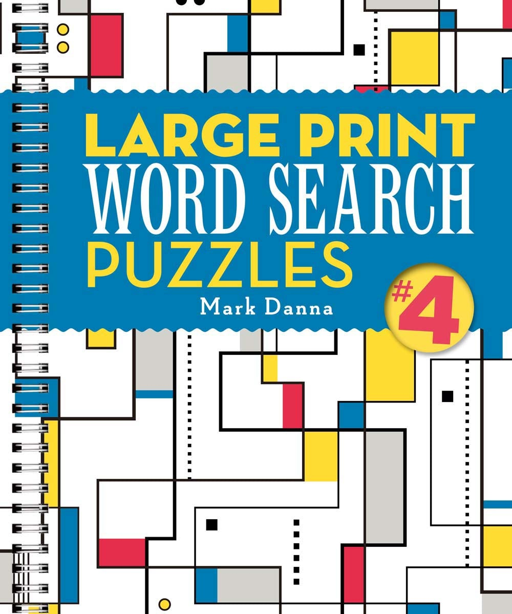 photo regarding Large Printable Word Search identified as Ebook - Sterling Putting up : Sterling Posting