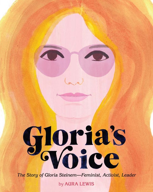 Gloria's Voice