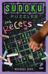 Sudoku Puzzles for Recess