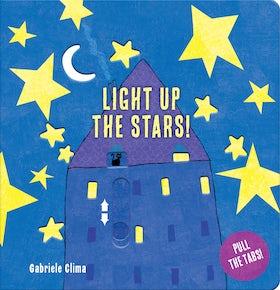 Light Up The Stars!