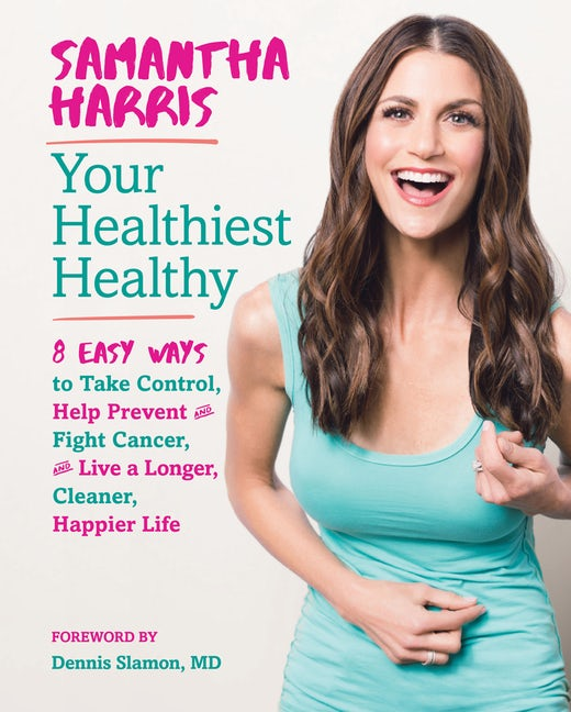 Your Healthiest Healthy
