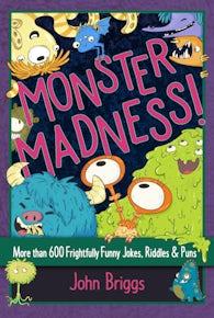 Monster Madness!