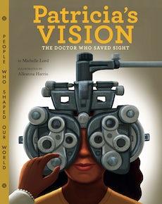 Patricia's Vision