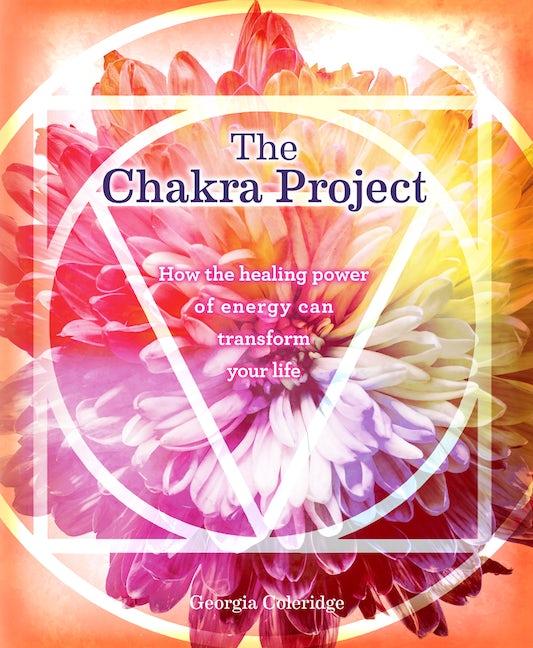 The Chakra Project