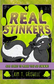 Real Stinkers