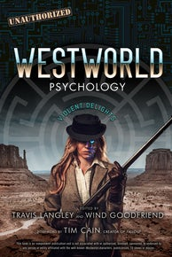 Westworld Psychology
