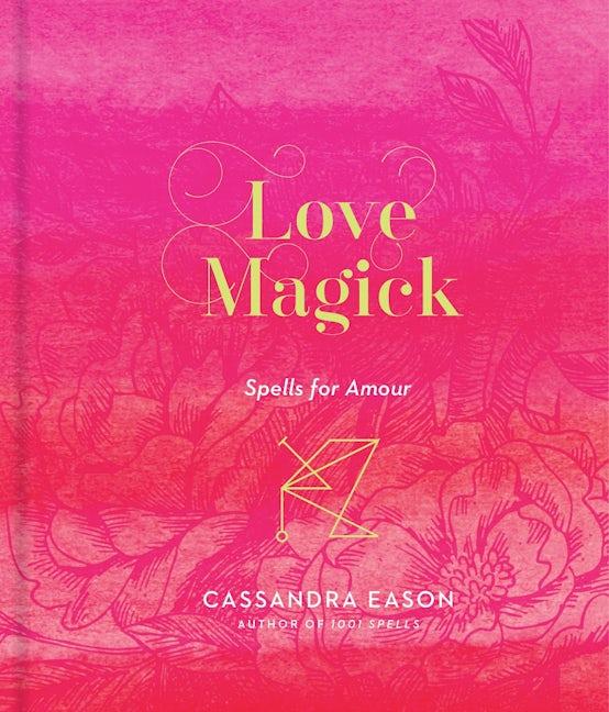 Love Magick
