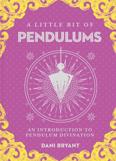 A Little Bit of Pendulums