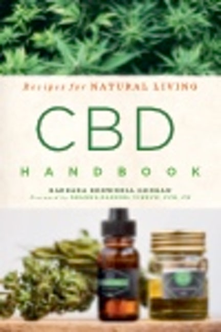 CBD Handbook