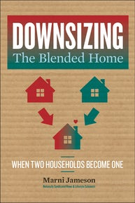 Downsizing the Blended Home
