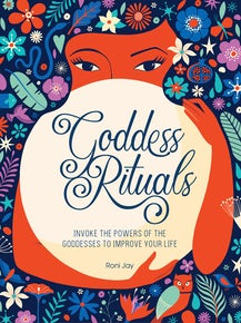 Goddess Rituals