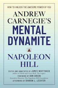 Andrew Carnegie's Gift