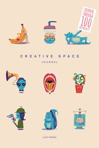Creative Space Journal