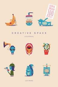 Creative Space Journal
