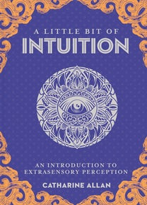 A Little Bit of Intuition
