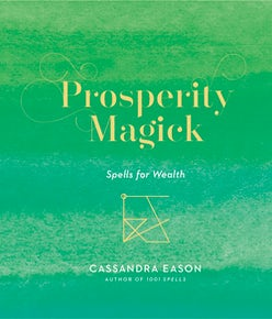 Prosperity Magick