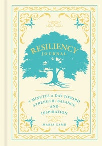 Resiliency Journal