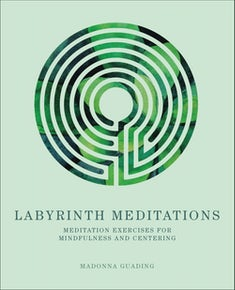 Labyrinth Meditations