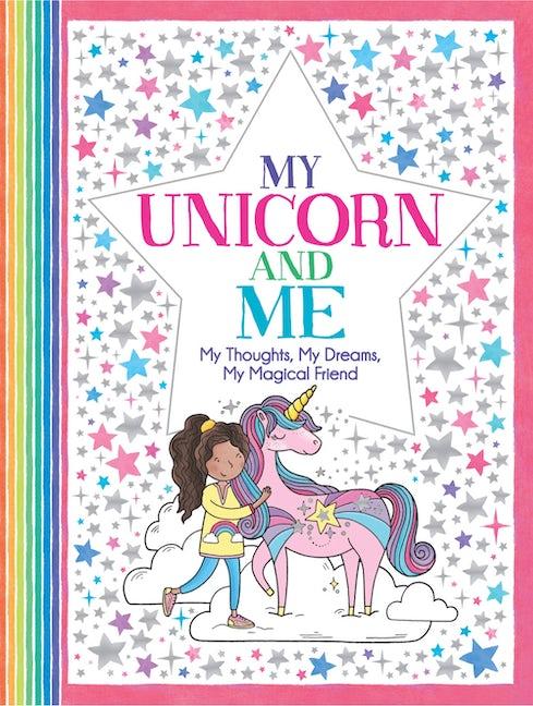 My Unicorn and Me