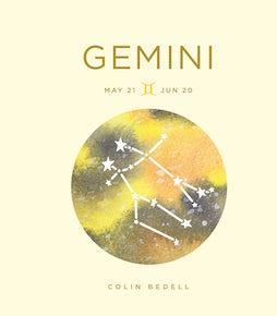 Zodiac Signs: Gemini