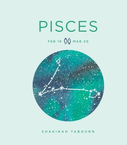 Zodiac Signs: Pisces