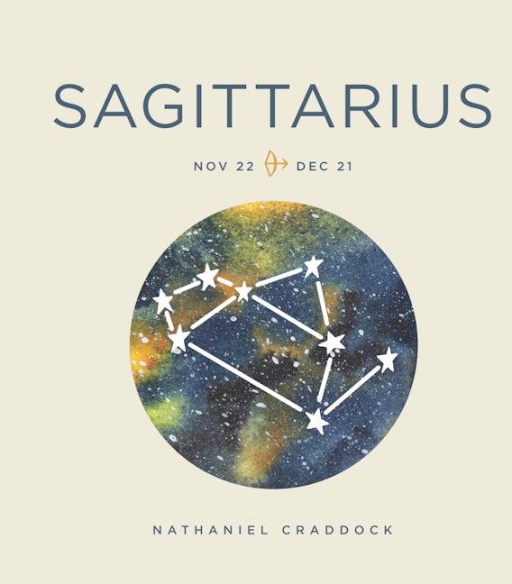 Zodiac Signs: Sagittarius