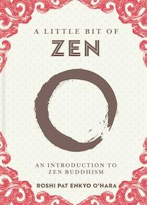 A Little Bit of Zen