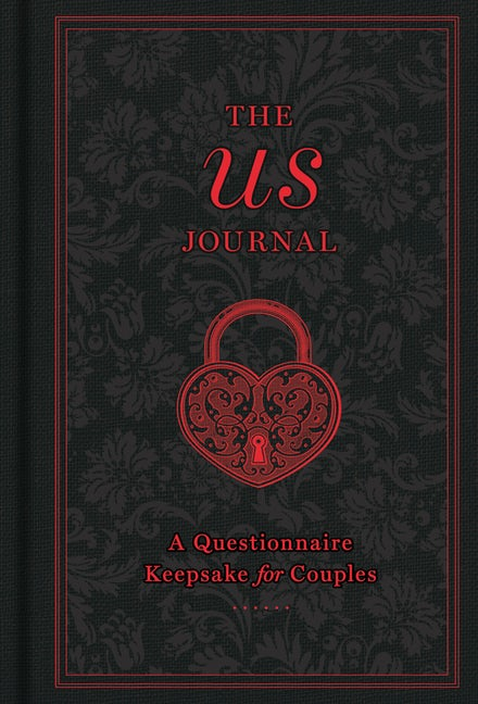The Us Journal